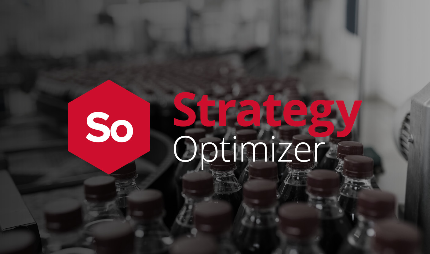 Strategy Optimizer