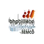 bhpbilliton TEMCO