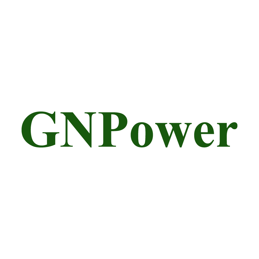 GNPower