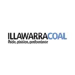 illawarra coal