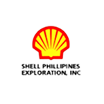 Shell Phillipines