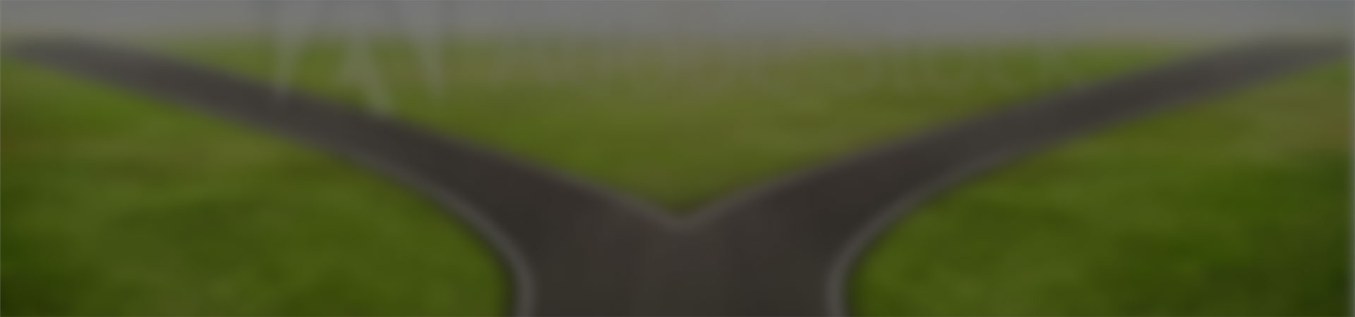 https://www.nexusglobal.com/sites/default/files/revslider/image/Background-image-low.jpg