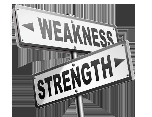 https://www.nexusglobal.com/sites/default/files/revslider/image/weakness-strength-sign-low.png