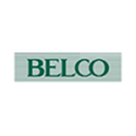 Belco