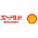 Brunei Shell