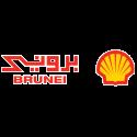 Brunei Shell