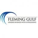 Flemming Gulf