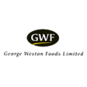 george weston foods