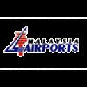 malasia airports