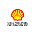 Shell Phillipines