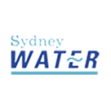 Syndney Water