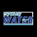 Syndney Water