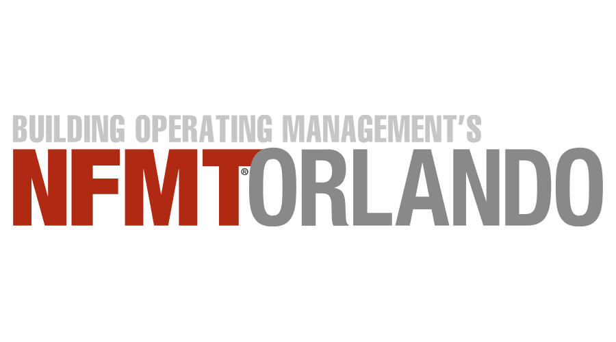 National Facilities Management & Technology (NFMT) Orlando