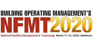 National Facilities Management & Technology (NFMT) Baltimore
