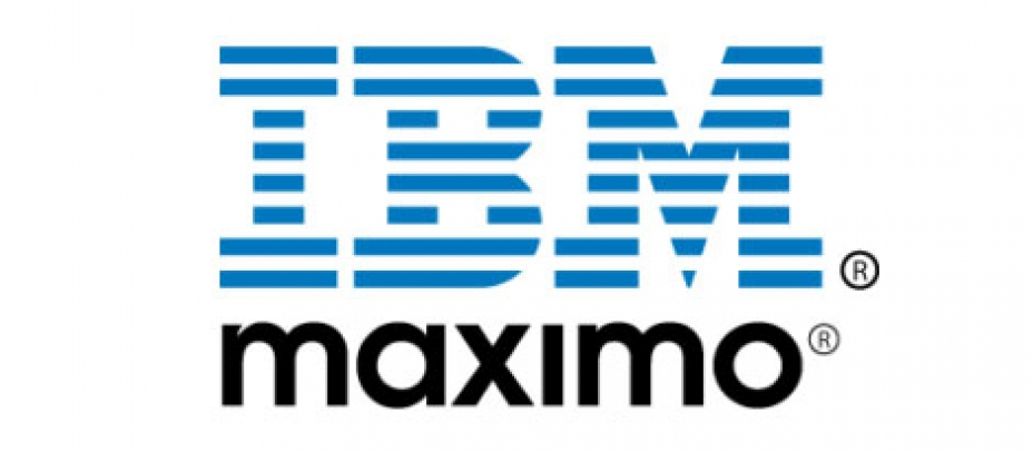 Maximo Eam Systems Nexus Global Business Solutions